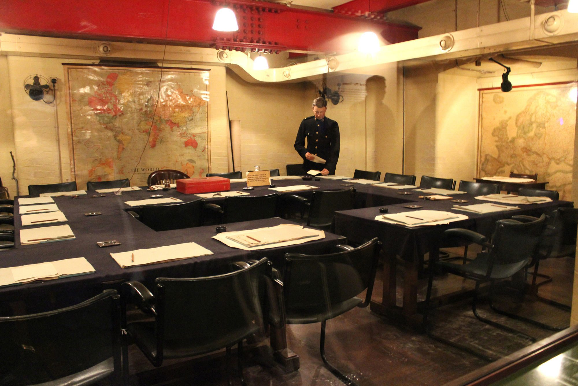 war rooms2