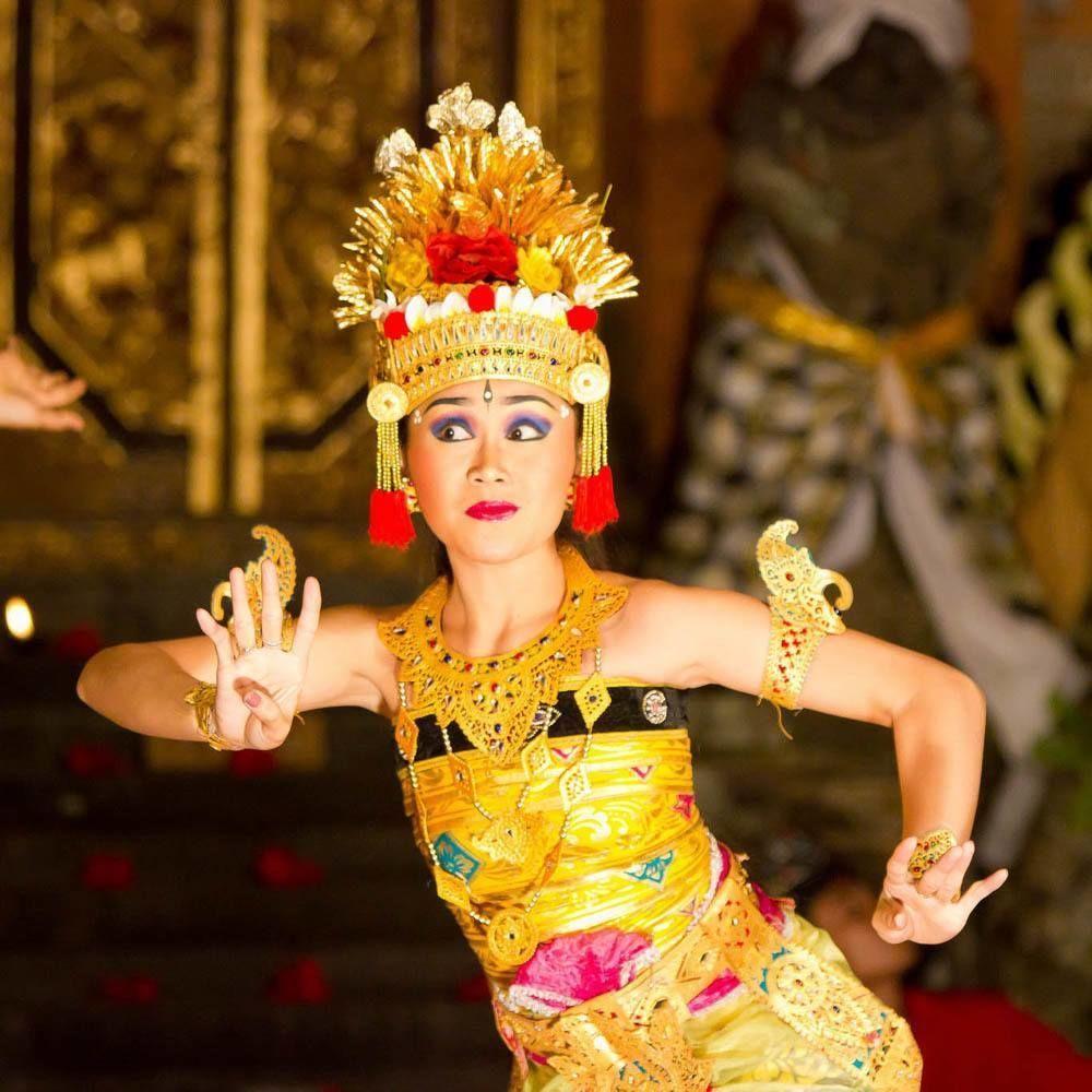 7 Ide Wisata Budaya Di Bali Untuk Bikin Liburan Kamu Lebih