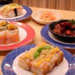 Tempat-makan-sushi-di-Jakarta