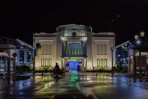 sejarah-Stasiun-Tugu-Yogyakarta