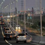 Cerita Misteri Jalan Tol di Indonesia